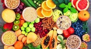 Asesoramiento en nutrición y dietética