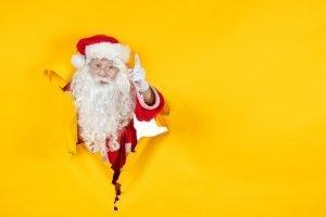 Oferta Navidad Tenerfisio 2020